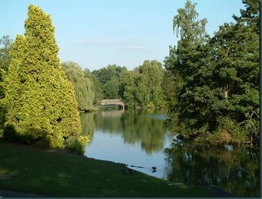 Park Lake 24-08-2003 021